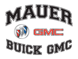 Mauer Buick GMC Dealership in Inver Grove Heights, MN