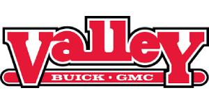 Valley Buick GMC Dealership in Hastings, MN