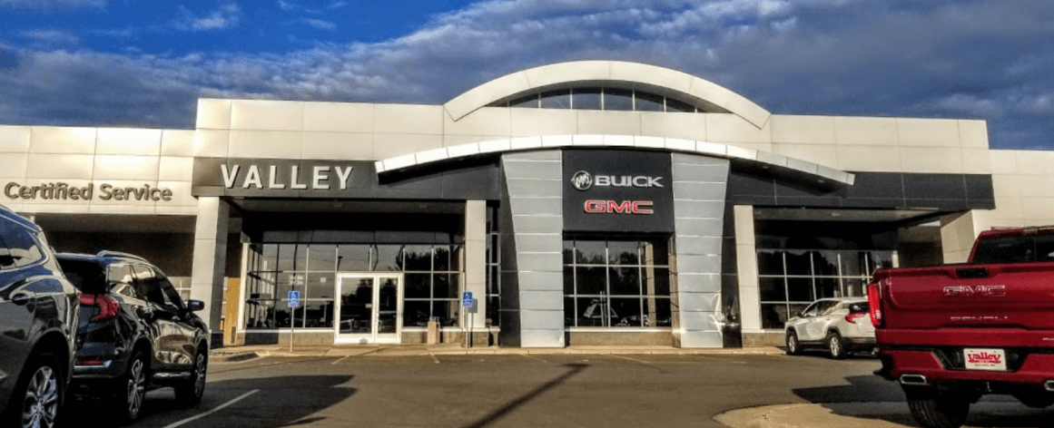 Buick GMC Dealer in Hastings, MN